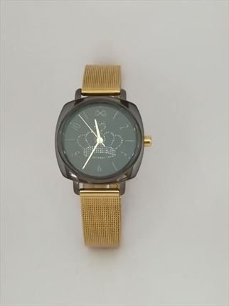 Reloj Mark MADDOX Queen