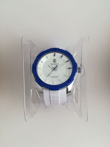 Reloj Real Madrid Caballero (1)